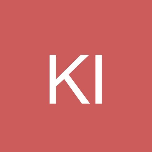 kiatheshopper